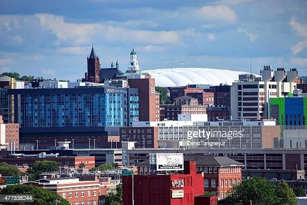 syracuse, new york - syracuse new york stock pictures, royalty-free photos & images