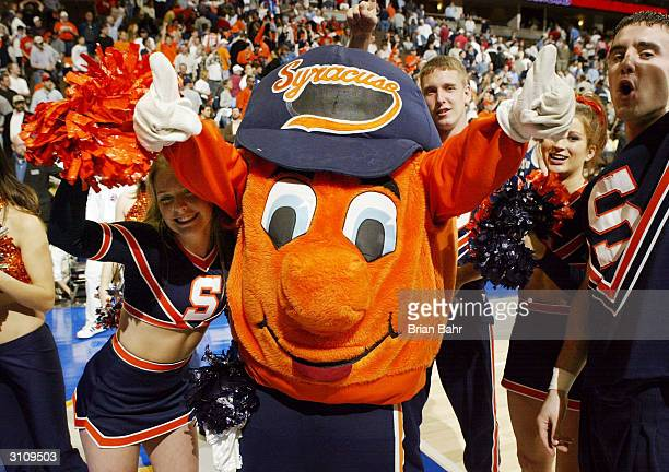 syracuse cougar women Anyone who has been given an opportunity to choose the kind of flooring  themselves has been given the chance to create their own design in this article  we're.