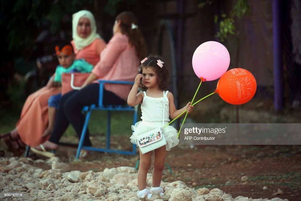 Download Kurdish Eid Al-Fitr Food - syrian-kurdish-girl-takes-part-in-celebrations-for-eid-alfitr-holiday-picture-id800792216  Trends_74465 .com/photos/syrian-kurdish-girl-takes-part-in-celebrations-for-eid-alfitr-holiday-picture-id800792216