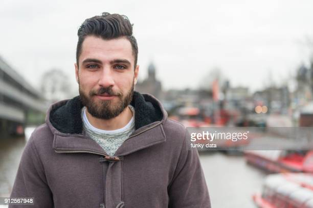 syrian refugee in europe - syrian culture stock photos and pictures
