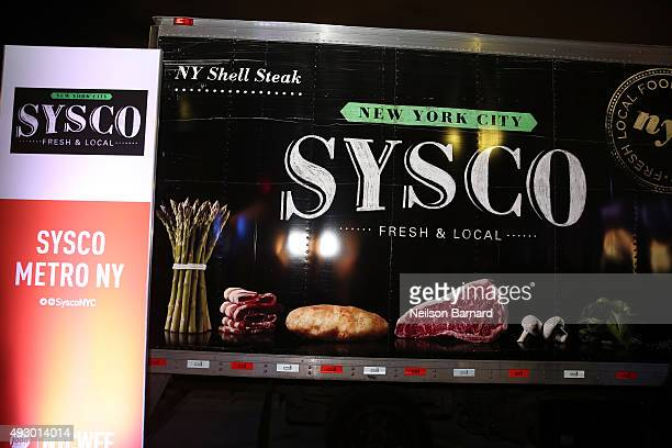 60 Top Sysco Pictures, Photos, & Images - Getty Images