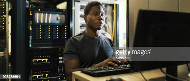 system administration - computer repair stock pictures, royalty-free photos & images