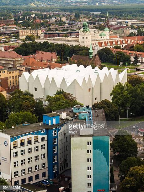 Szczecin Philharmonic