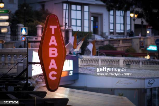 tabac - oskar stock pictures, royalty-free photos & images
