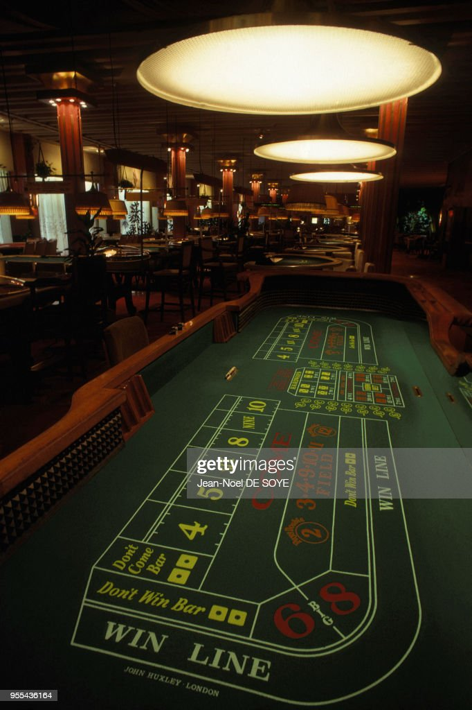 Casino regina craps table hours where is blackjack ridge