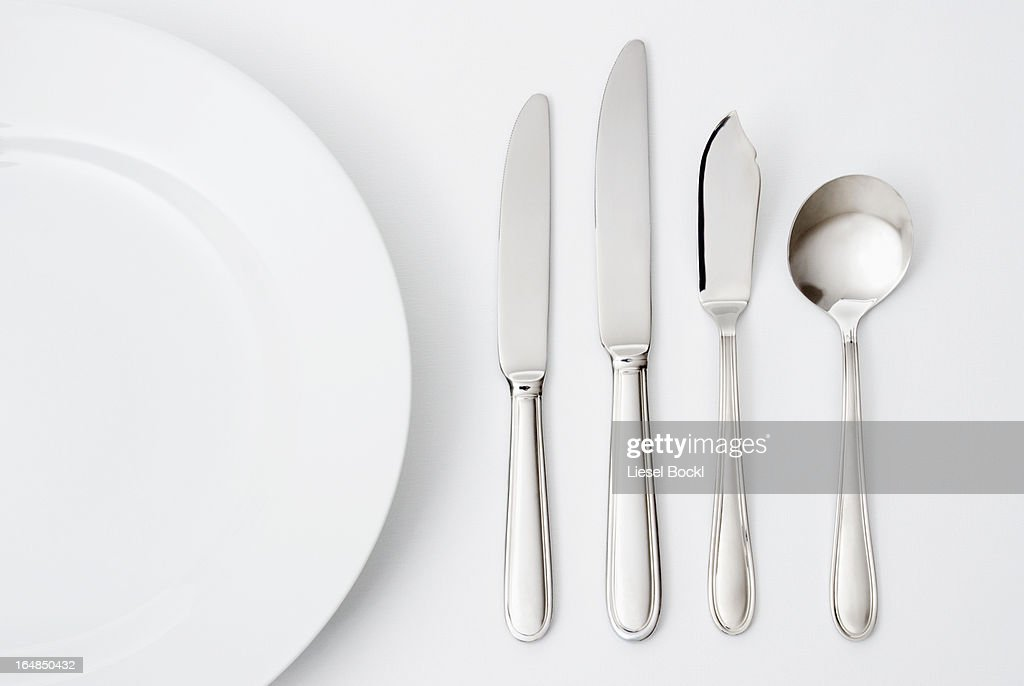 Table setting  sc 1 st  Getty Images & Place Setting Stock Photos and Pictures   Getty Images