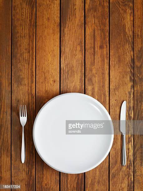 table setting - silverware stock pictures, royalty-free photos & images