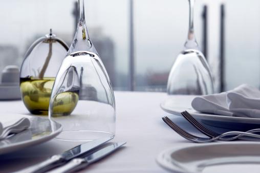 table setting 186837061