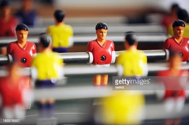 Jogo de futebol de Mesa-Equipamento de lazer