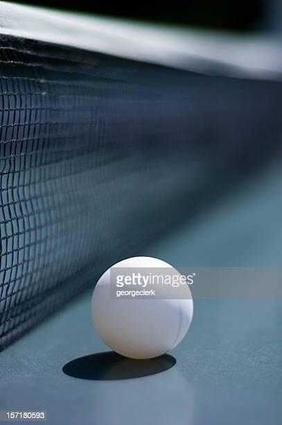 Bola de Ténis de mesa