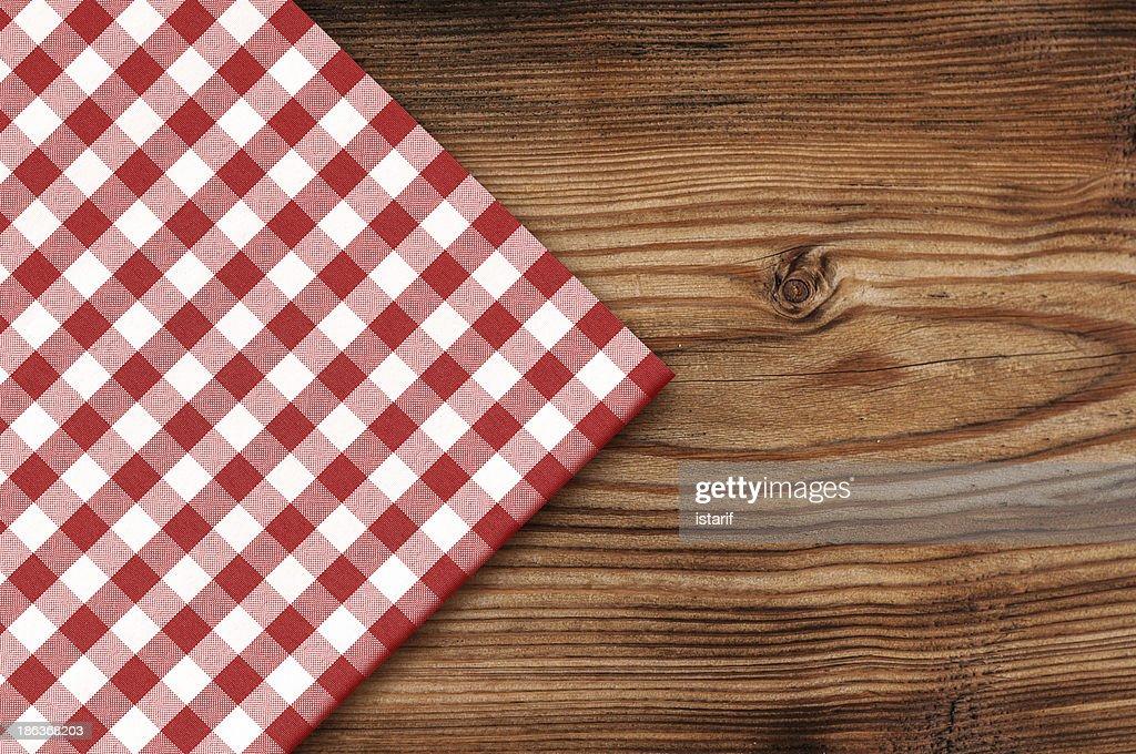 Picnic Table Background imágenes y fotos de stock de picnic tablecloth gratuitas