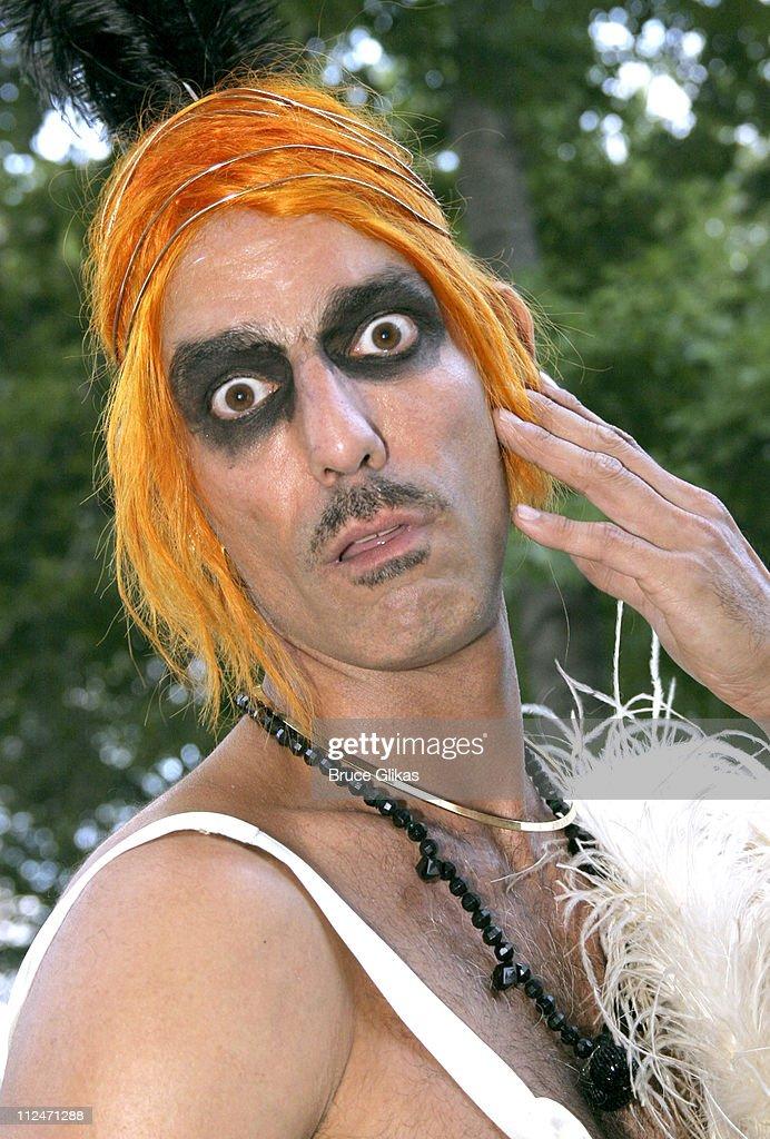 fotos de taboo singer fotografias de taboo singer getty images