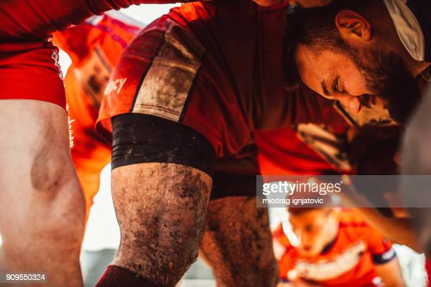 tackling on a rugby field - tackling stock pictures, royalty-free photos & images