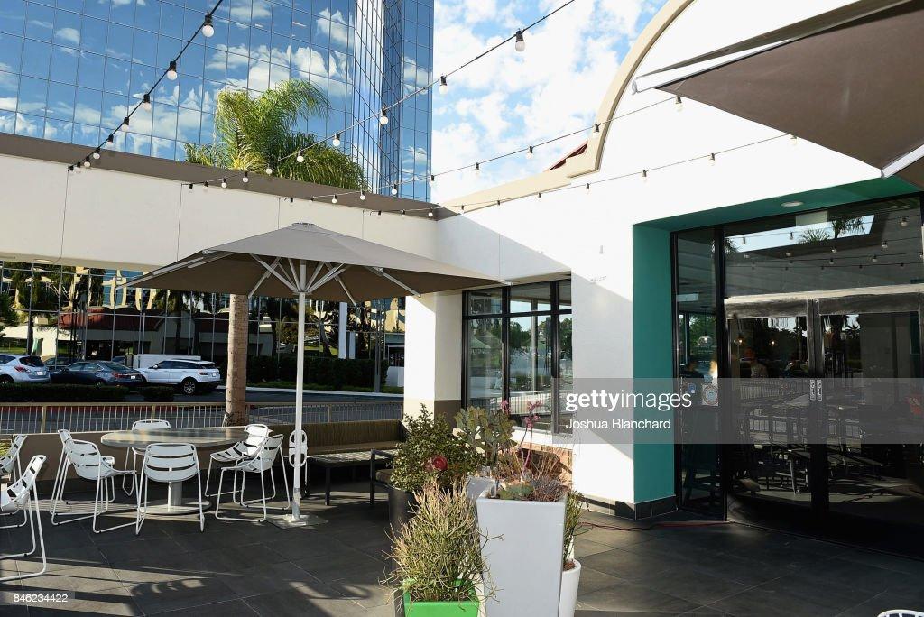 Taco Bell Restaurant In Orange County California News