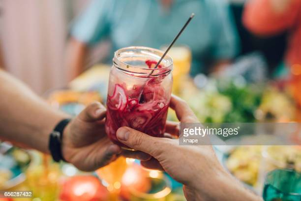 taco mexican tex med food lifestyles with friends eating dinner - red onion stock pictures, royalty-free photos & images