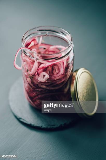 taco mexican tex med food still life pickled red onion - red onion stock pictures, royalty-free photos & images