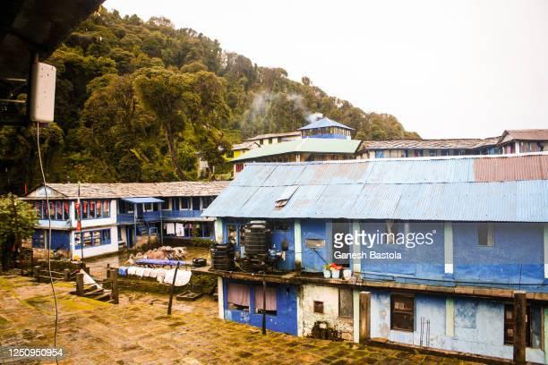 tadapani: tea houses - tea room stock pictures, royalty-free photos & images