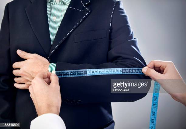 tailor - tailor stock photos and pictures