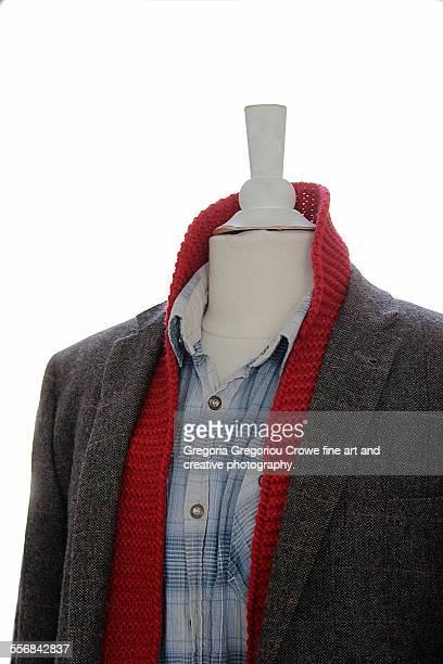 tailor's dummy - gregoria gregoriou crowe fine art and creative photography. bildbanksfoton och bilder