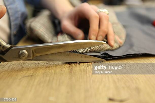 tailors - tailor stock photos and pictures