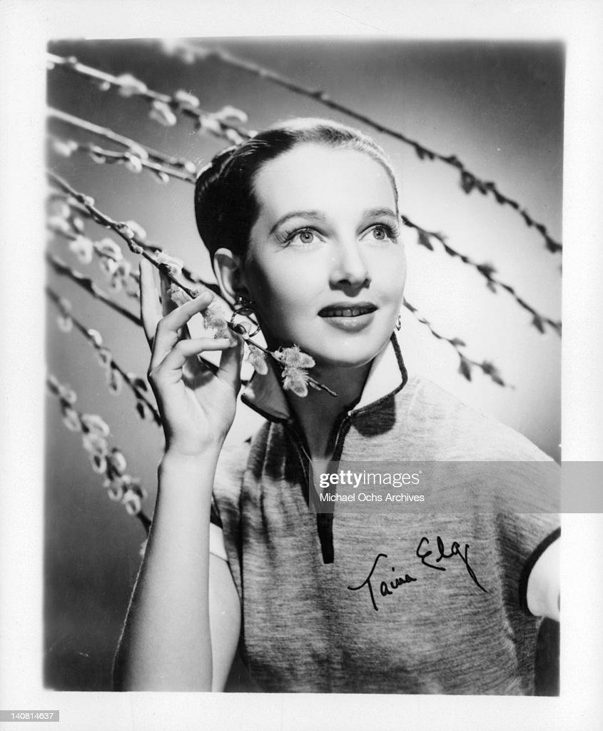 Watch Vivien Merchant (1929?982) video