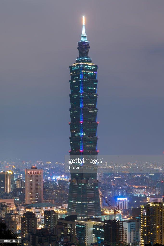 Taipei dating platser