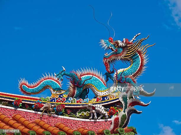 templo de taipei, taiwán - taipei fotografías e imágenes de stock