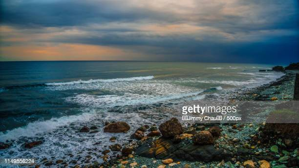 taiwan - hualien county stock pictures, royalty-free photos & images