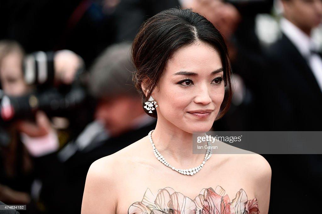 Shu Qi 2020 | Chinese actress, Actresses