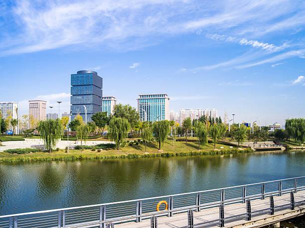 Taiyuan, China