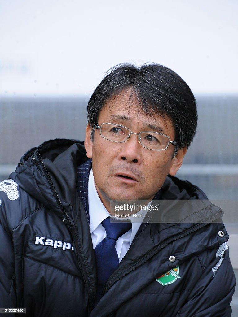 Takashi Sekizuka