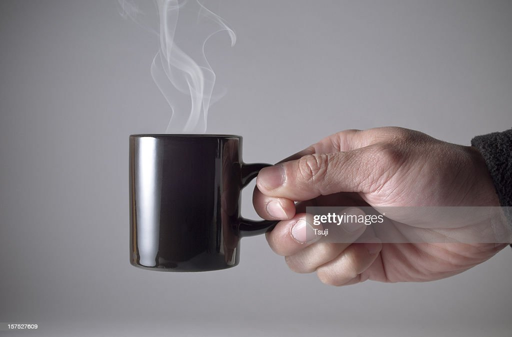 Take Break Coffeebreak : Take a little coffee break stock photo getty images