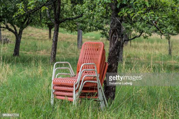 take a seat - susanne ludwig stock pictures, royalty-free photos & images