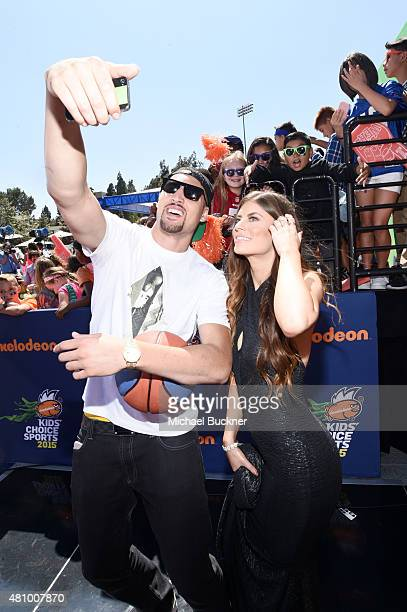 Hannah Stocking Stock Photos And Pictures Getty Images
