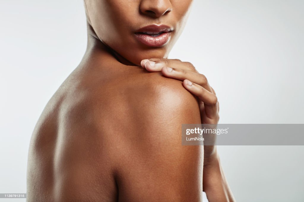 Take care of it : Stock Photo