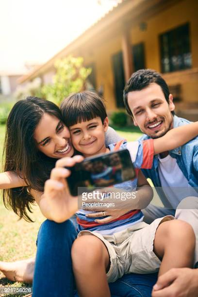take lots of pictures - beautiful wife pics stock pictures, royalty-free photos & images