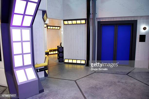 LAB RATS 'Taken' Leo and Tasha are kidnapped by Krane which sends Davenport on a rescue mission and sets up a showdown that puts Krane head to head...