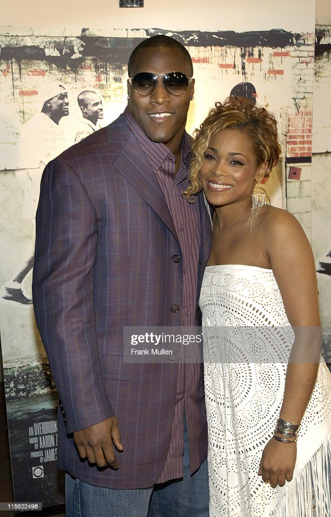Takeo spikes and t boz are dating