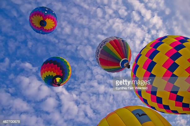takeoff ! - five objects stock pictures, royalty-free photos & images