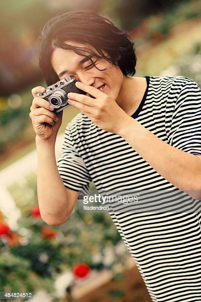 写真を承っております。