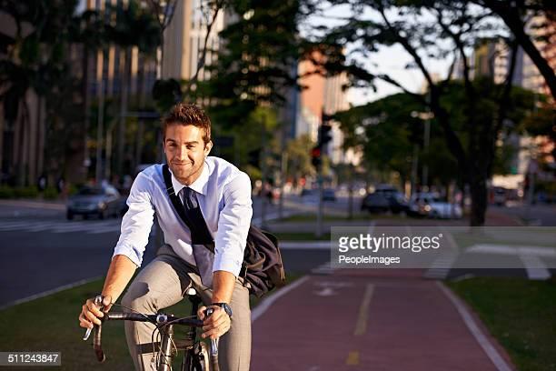 a vida no seu próprio ritmo - bicicleta - fotografias e filmes do acervo