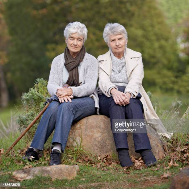 taking life seriously - old ugly woman stock photos and pictures