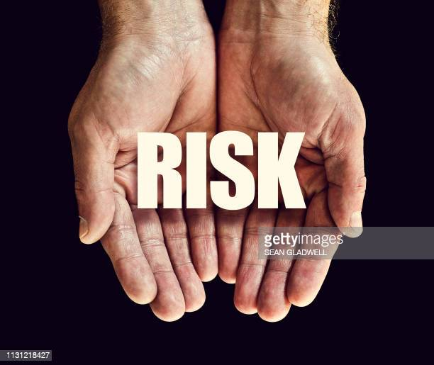 taking risks - orthodoxy stock pictures, royalty-free photos & images