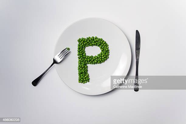taking the p... - letter p stock pictures, royalty-free photos & images