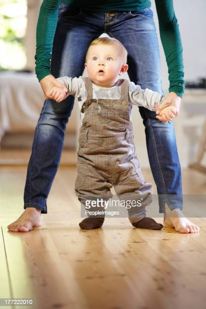 taking those first steps - first occurrence stock pictures, royalty-free photos & images