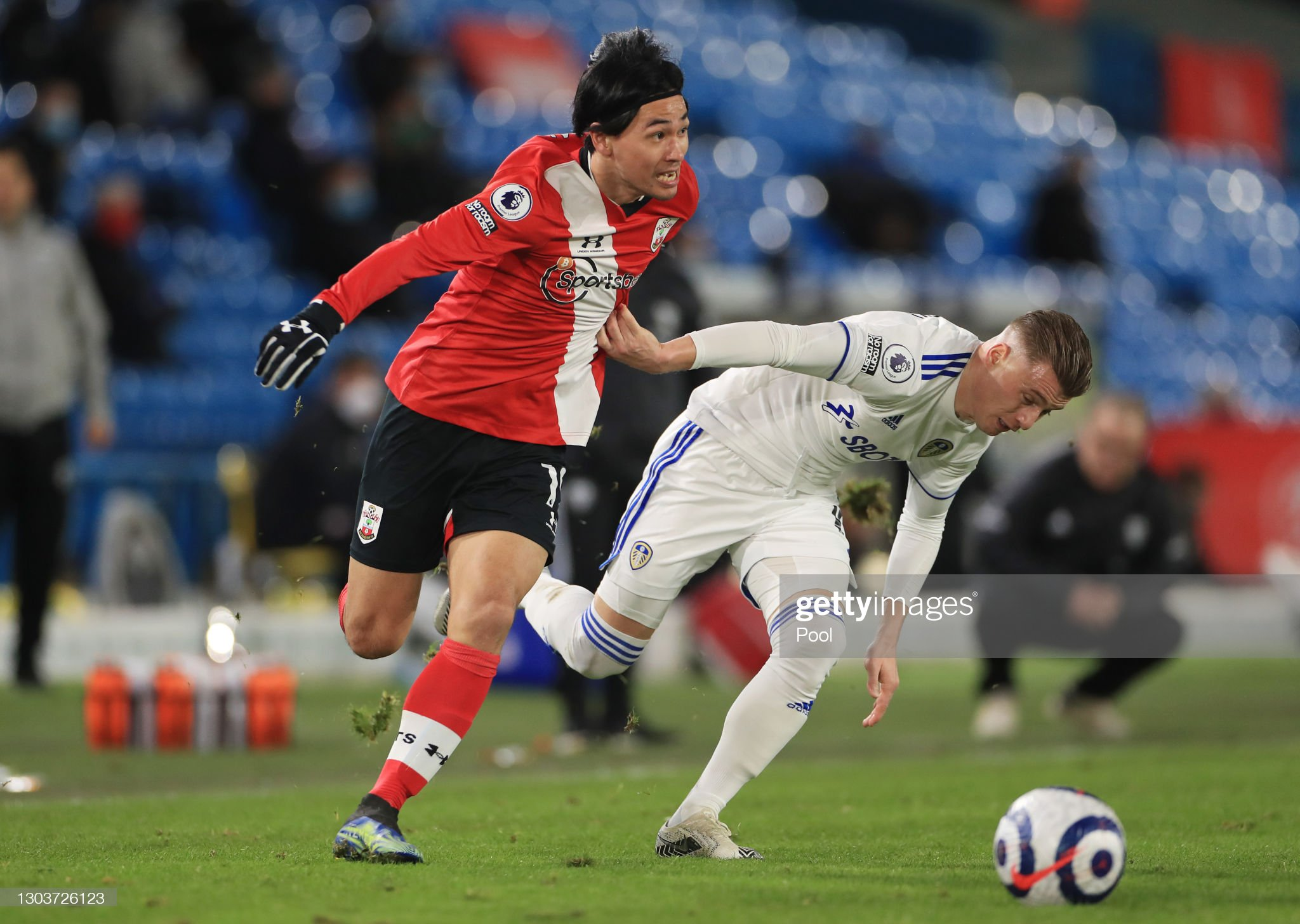 Southampton vs Leeds United Preview, prediction and odds