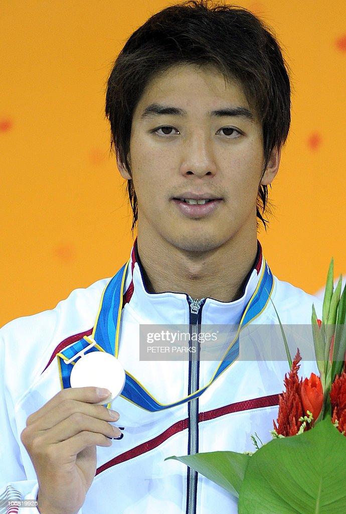 Takuro Fujii