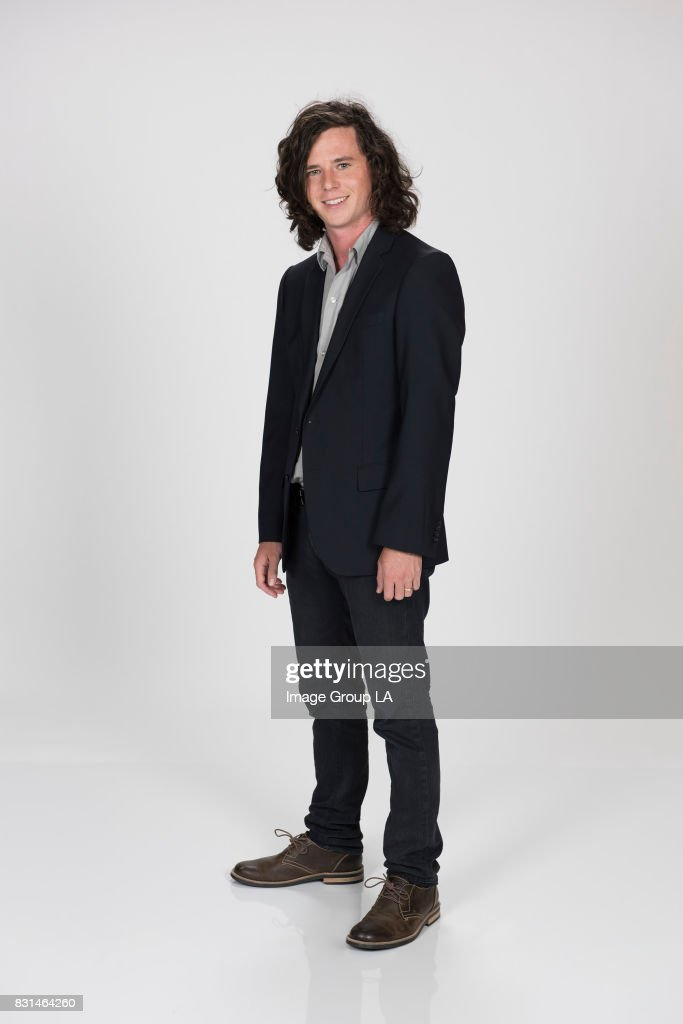 Portraits From ABC Television Group's All-Star Cocktail Reception and Interview Opportunity During the 2017 TCA Summer Press Tour