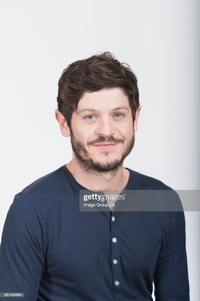 TOUR 2017 - (August 6, 2017) - Talent, executives and showrunners from ABC arrived at the Beverly Hills Ballroom of The Beverly Hilton in Beverly Hills at Disney   ABC Television Group's All-Star Cocktail Reception and Interview Opportunity. IWAN