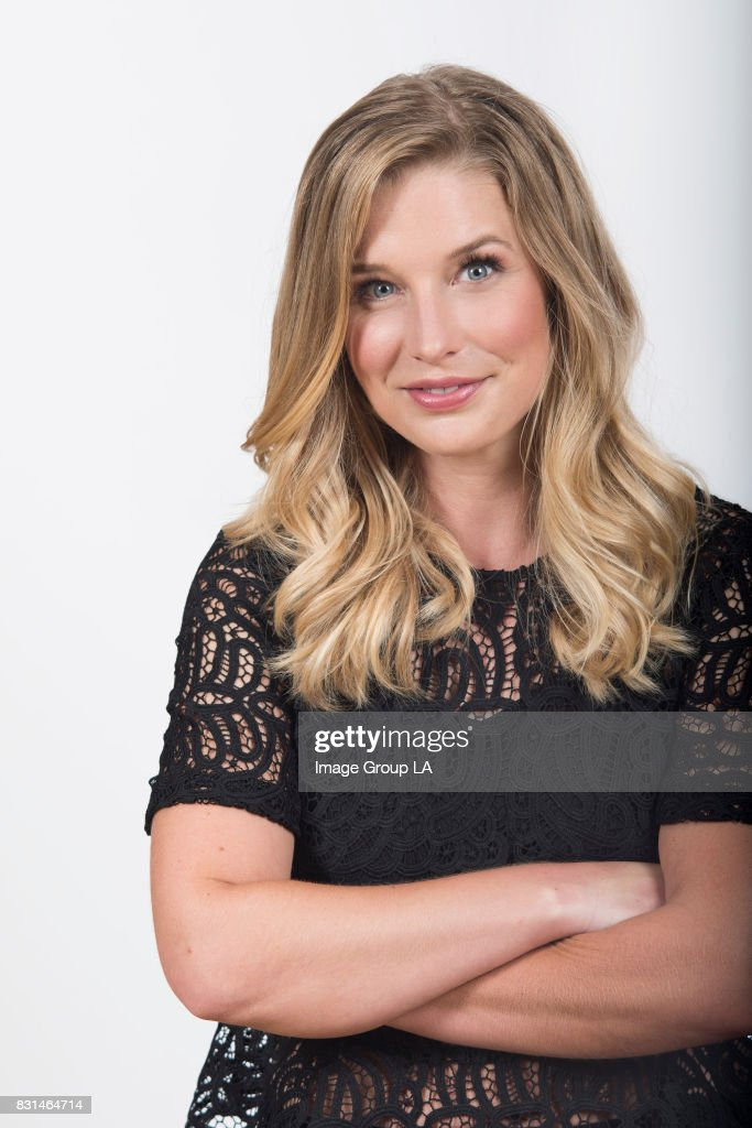 TOUR 2017 - (August 6, 2017) - Talent, executives and showrunners from ABC arrived at the Beverly Hills Ballroom of The Beverly Hilton in Beverly Hills at Disney   ABC Television Group's All-Star Cocktail Reception and Interview Opportunity. ELLEN